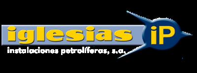 Iglesias Instalaciones petrolíferas SA